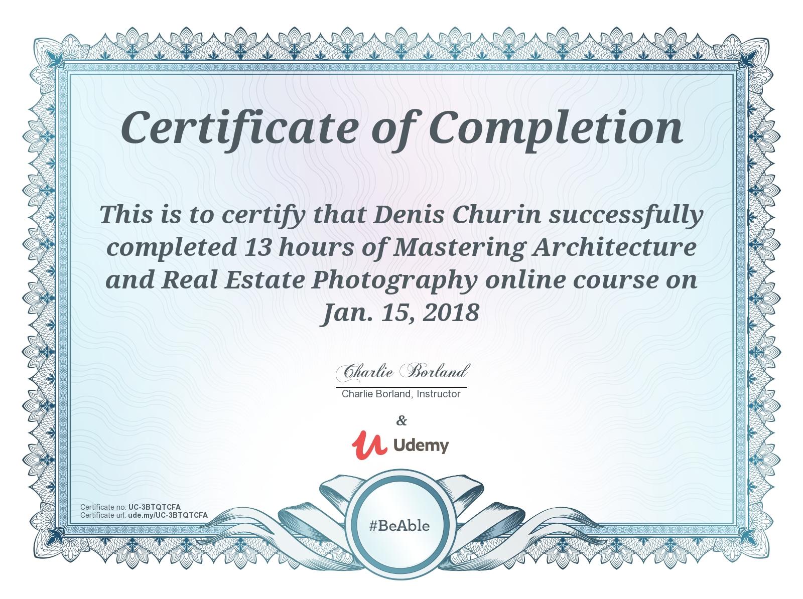 Денис Чурин профессиональный сертифицированный фотограф интерьеров. Denis Churin professional certified interior photographer