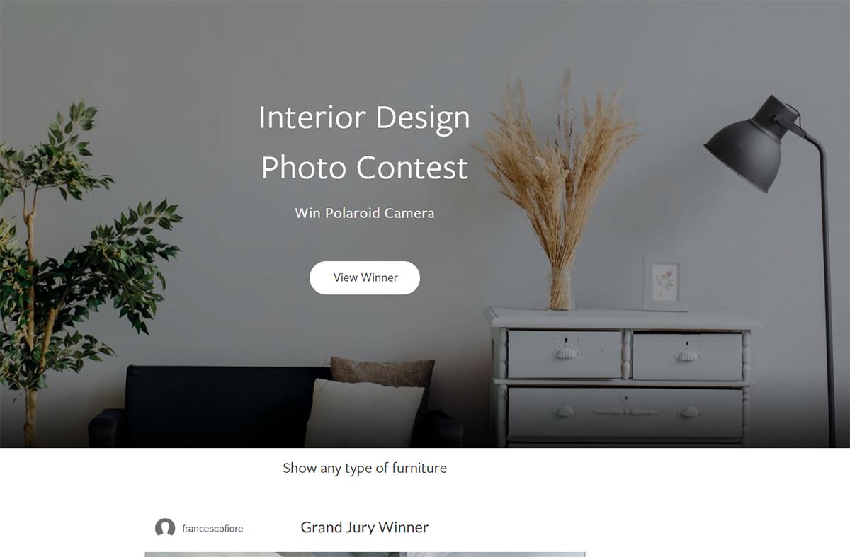 Photo contest-1